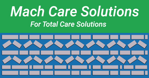 Mach Care Solutions